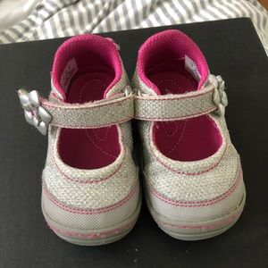 Surprize by Stride Rite Toddler Shoes